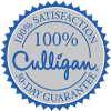 Your Friends & Family Will Get Our 100% Satisfaction Guarantee