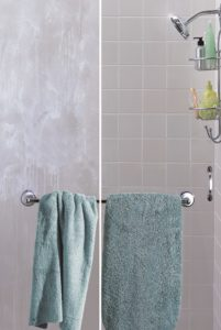 shower-door-homepage