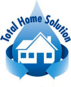TotalHomeSolution_without Culligan_150X182